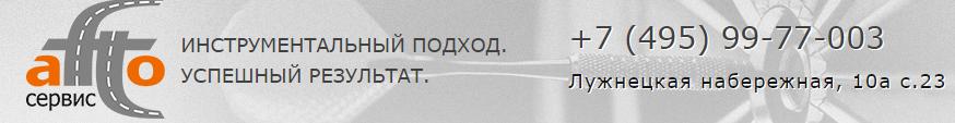 http://s7.hostingkartinok.com/uploads/images/2015/06/0138cedffef9ce6b3e7050f70e040d3a.png