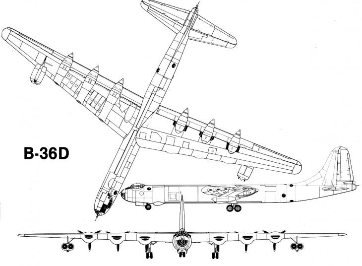 b36-1.gif