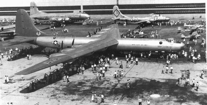 b-36-1949.jpg