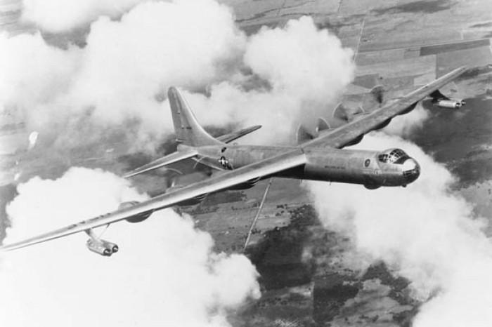 convair-b-36-peacemaker-bomber.jpg