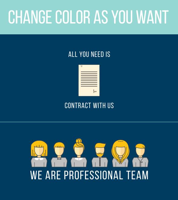 Change colors.png