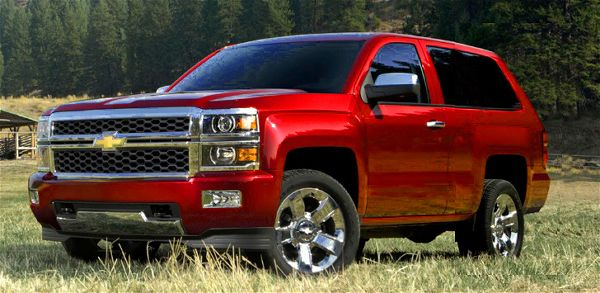 129-1305-02+eleven-concepts-that-should-exist+2014-chevy-k5-blazer-concept.jpeg