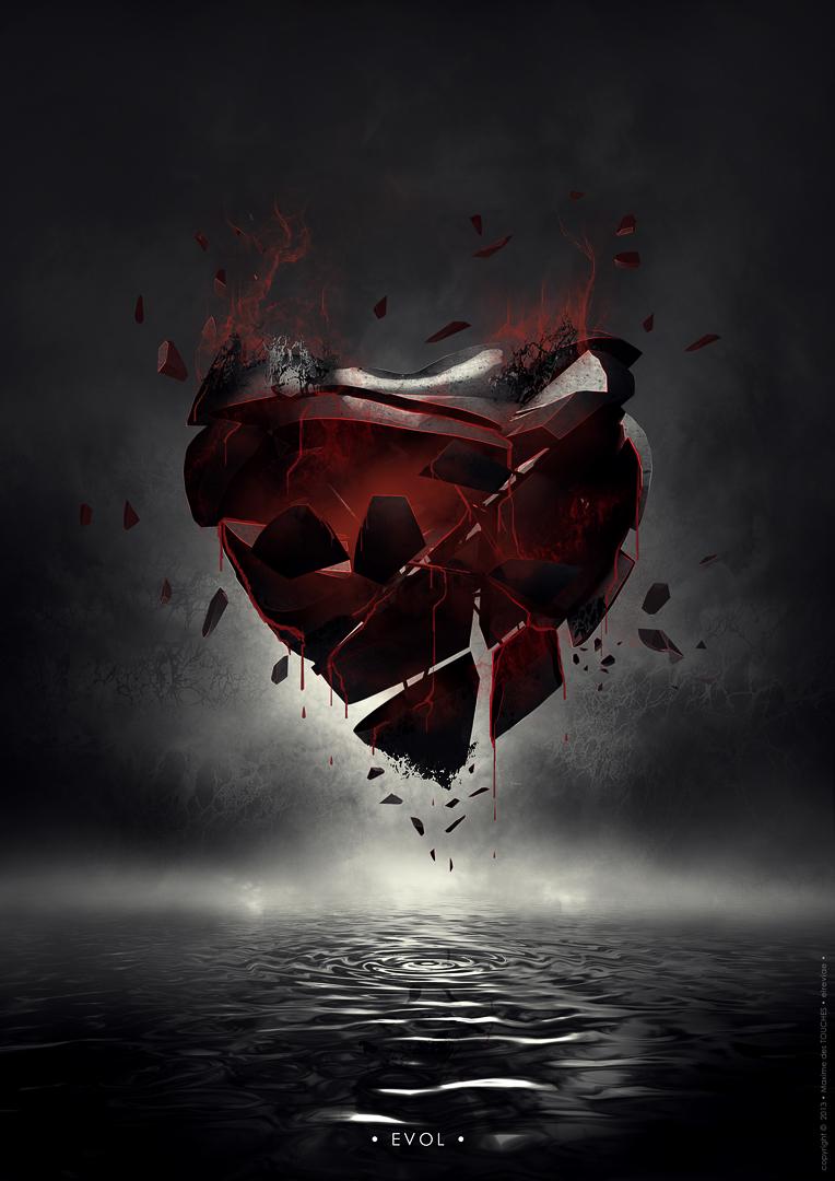 желанный картинки про разбитых сердец водометы используются