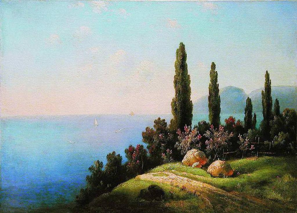 Крым.Вид на море.jpg