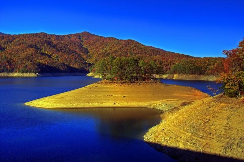 bela paisagem - 1.jpg