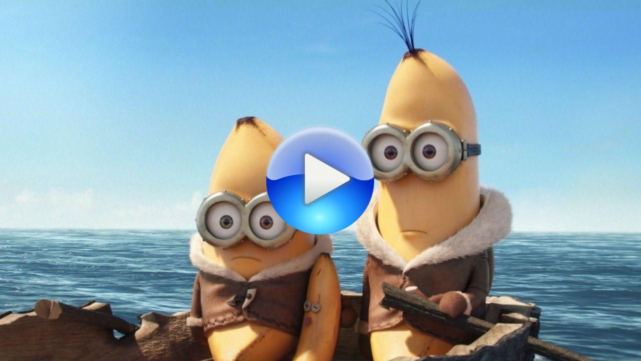 HDRezka  Смотреть фильмы и сериалы онлайн в хорошем
