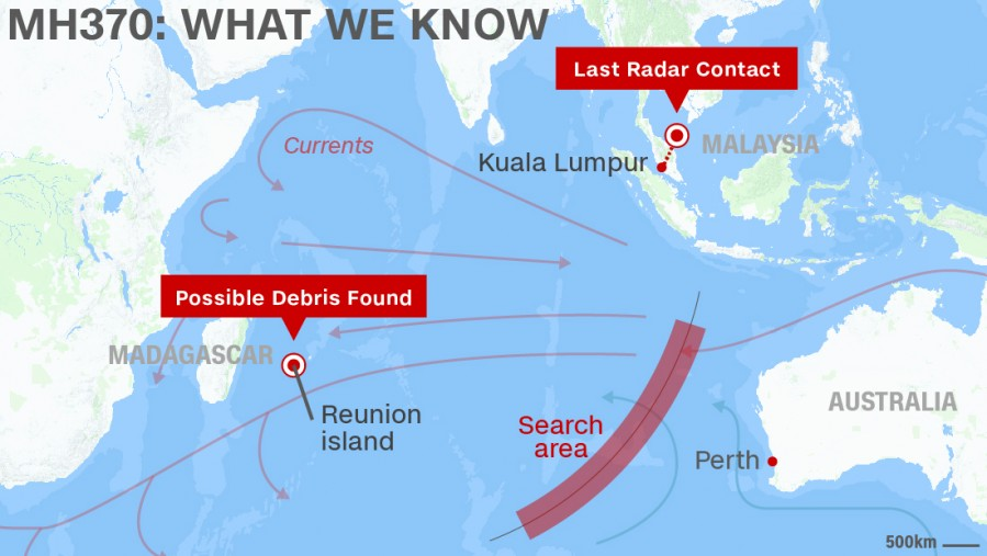 mh370-currents-large2.jpg