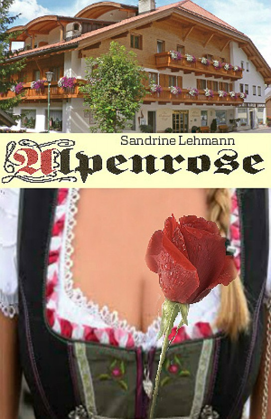 Die Alpenrose.jpg