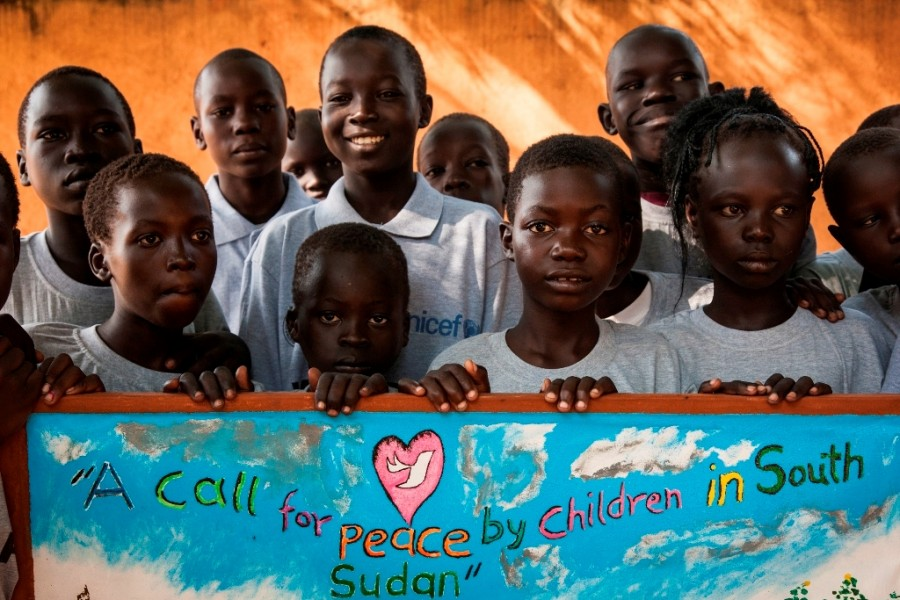 Ohanesian_African_Child_2014_6.jpg