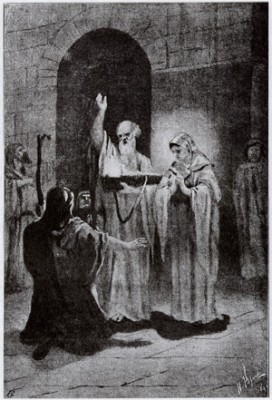 presentation-of-jesus-at-the-temple-1894.jpg