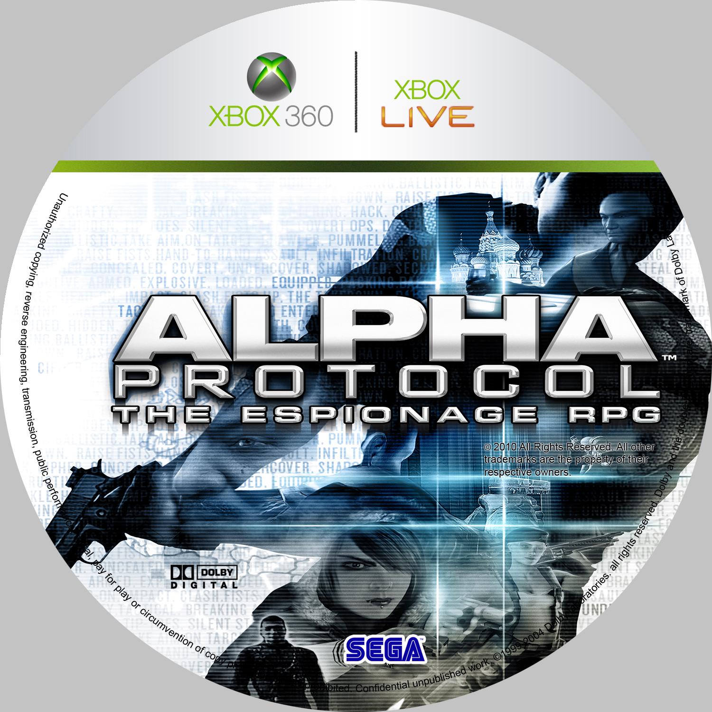 Alpha Protocol CD.jpg