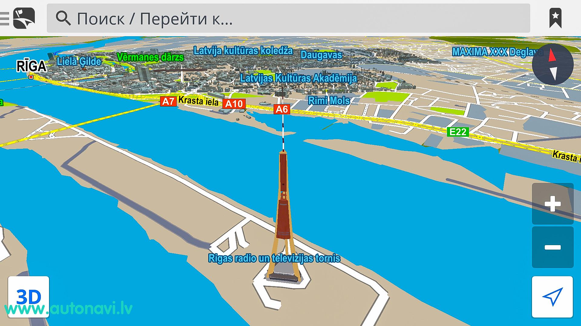Sygic Riga Latvija-29.jpg