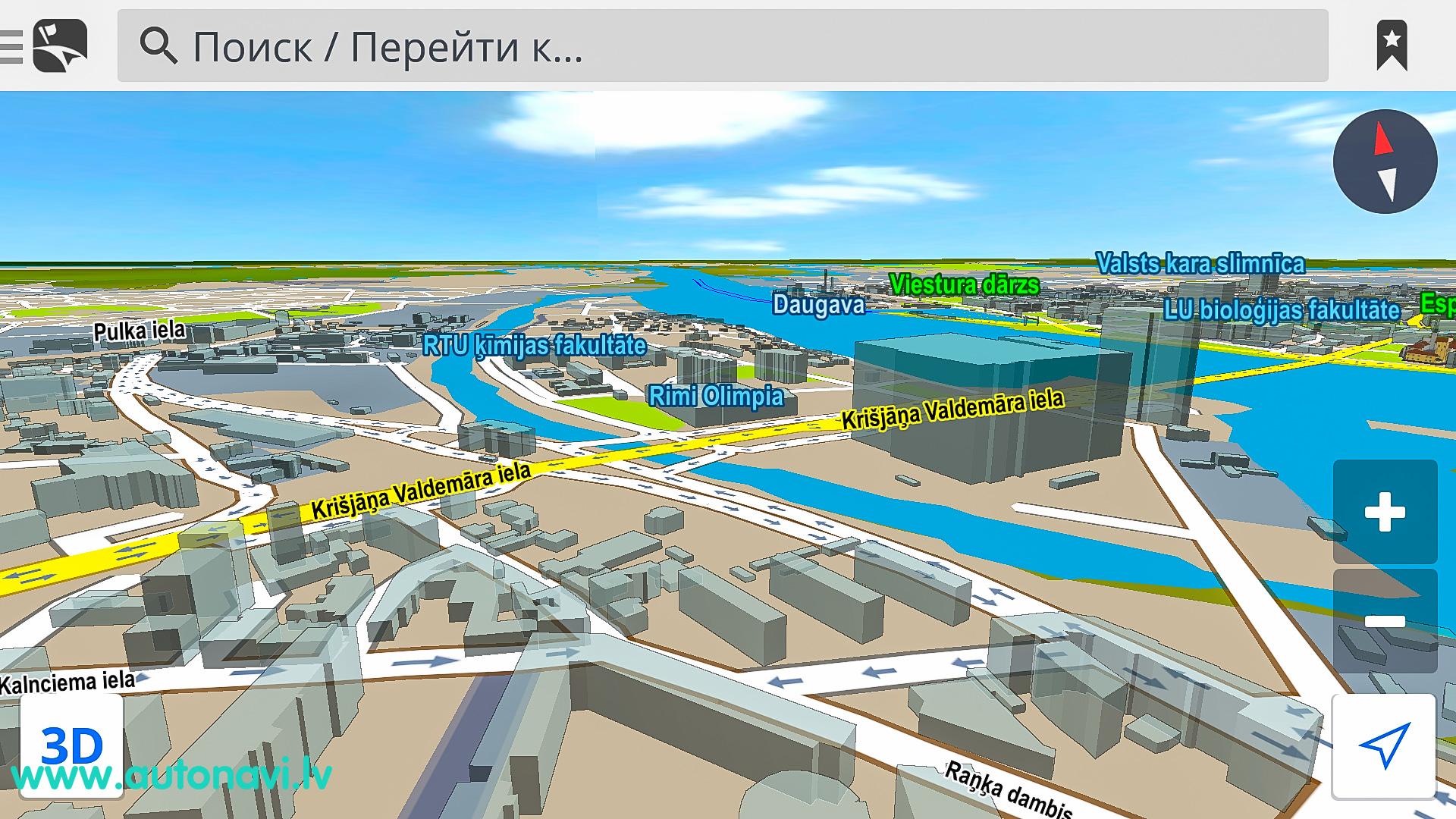 Sygic Riga Latvija-38.jpg