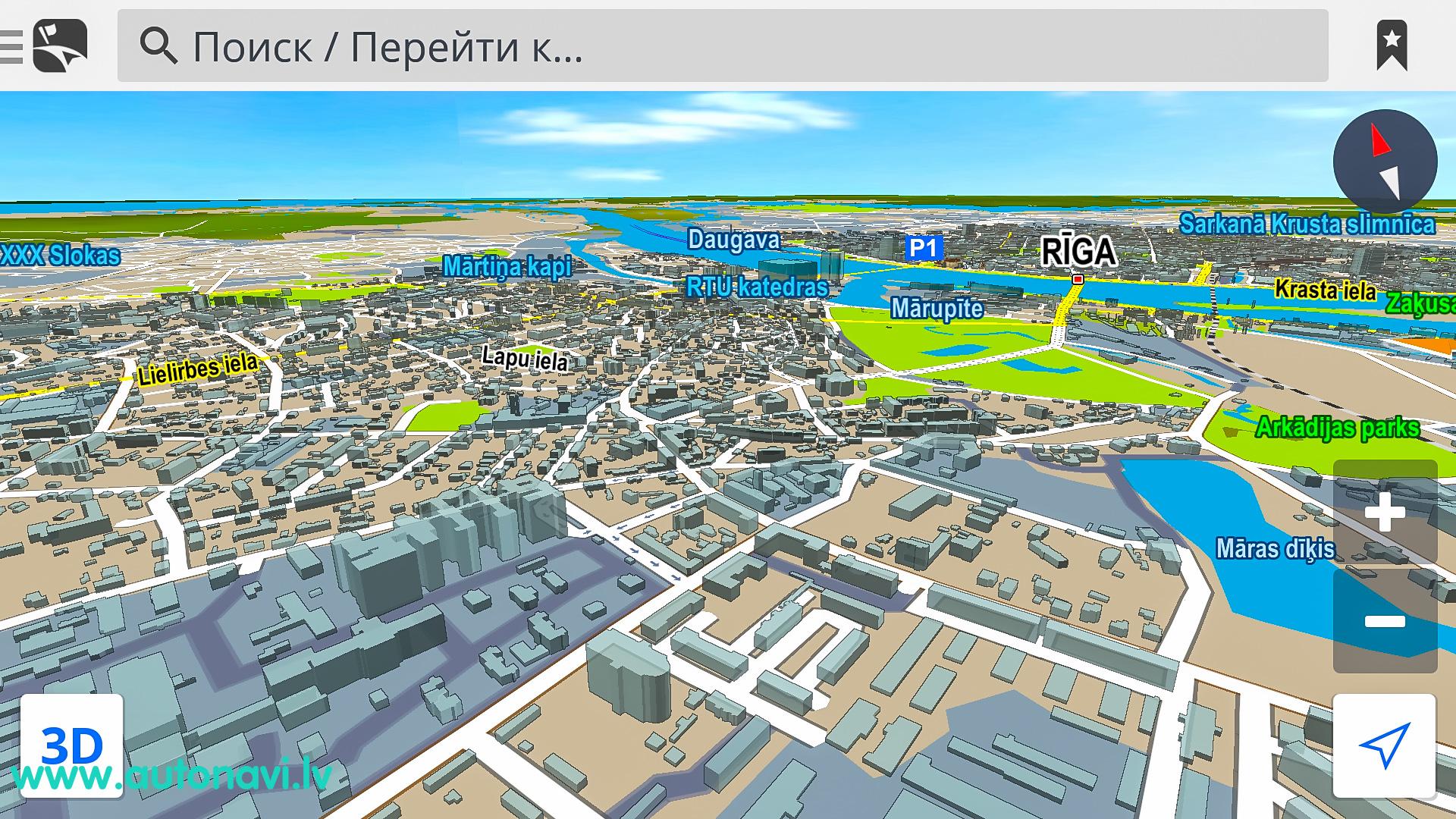 Sygic Riga Latvija-23.jpg