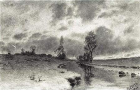 river-landscape-1892.jpg!Blog.jpg