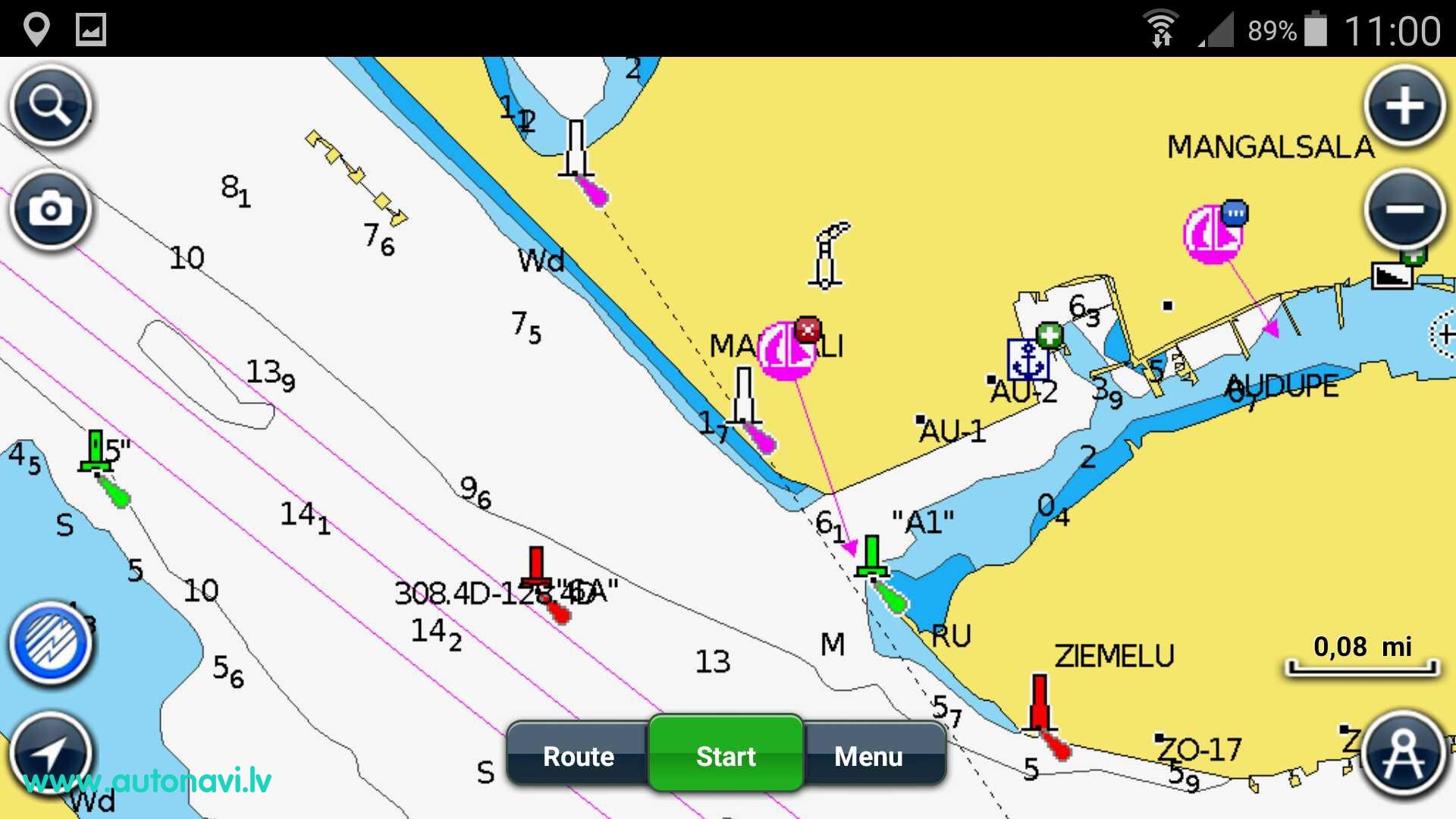 Navionics Baltic Maps Android-53.jpg