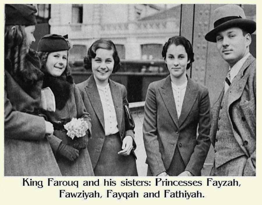 King_Farouq_and_sisters.jpg