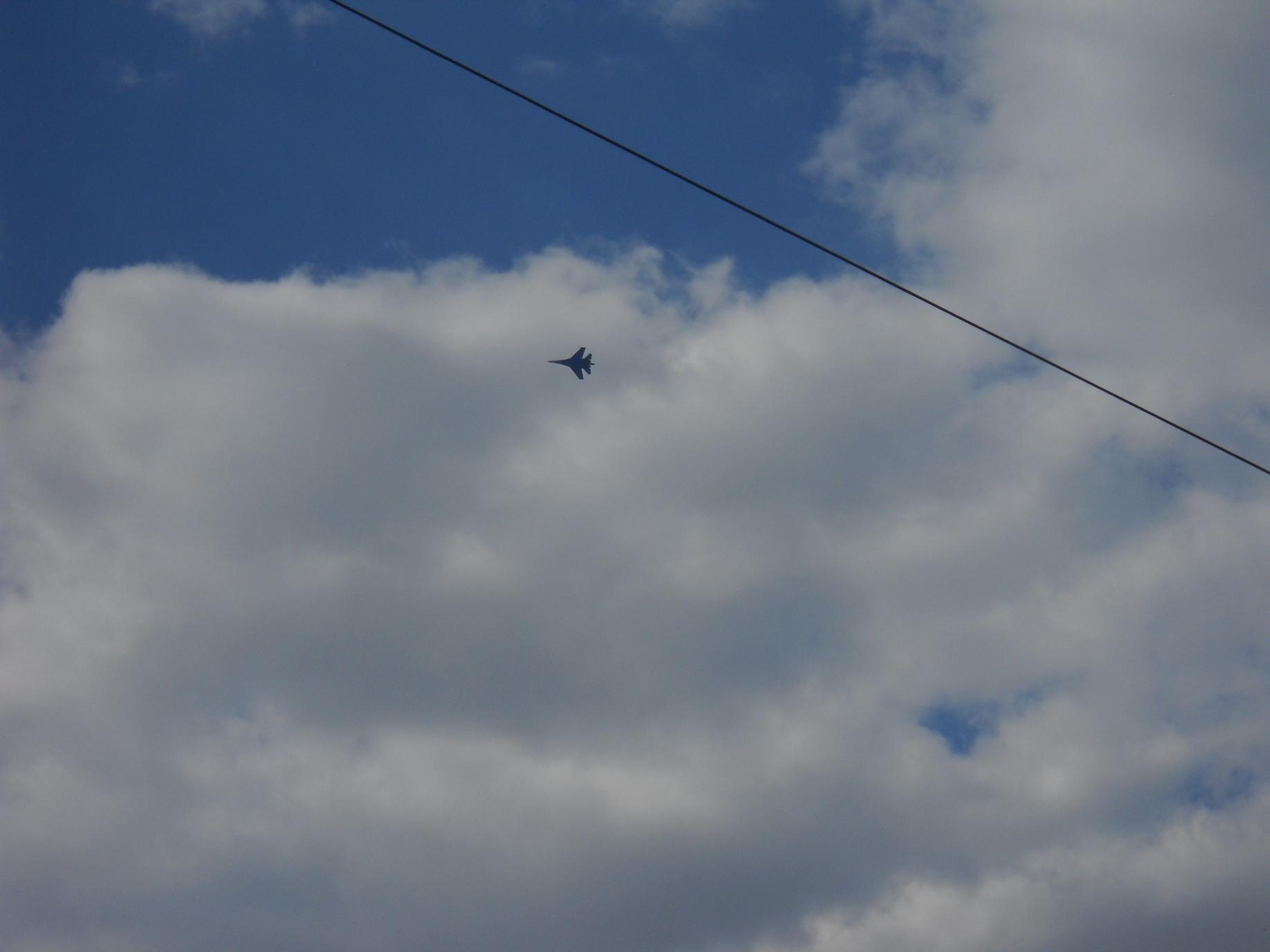 самолет1.jpg