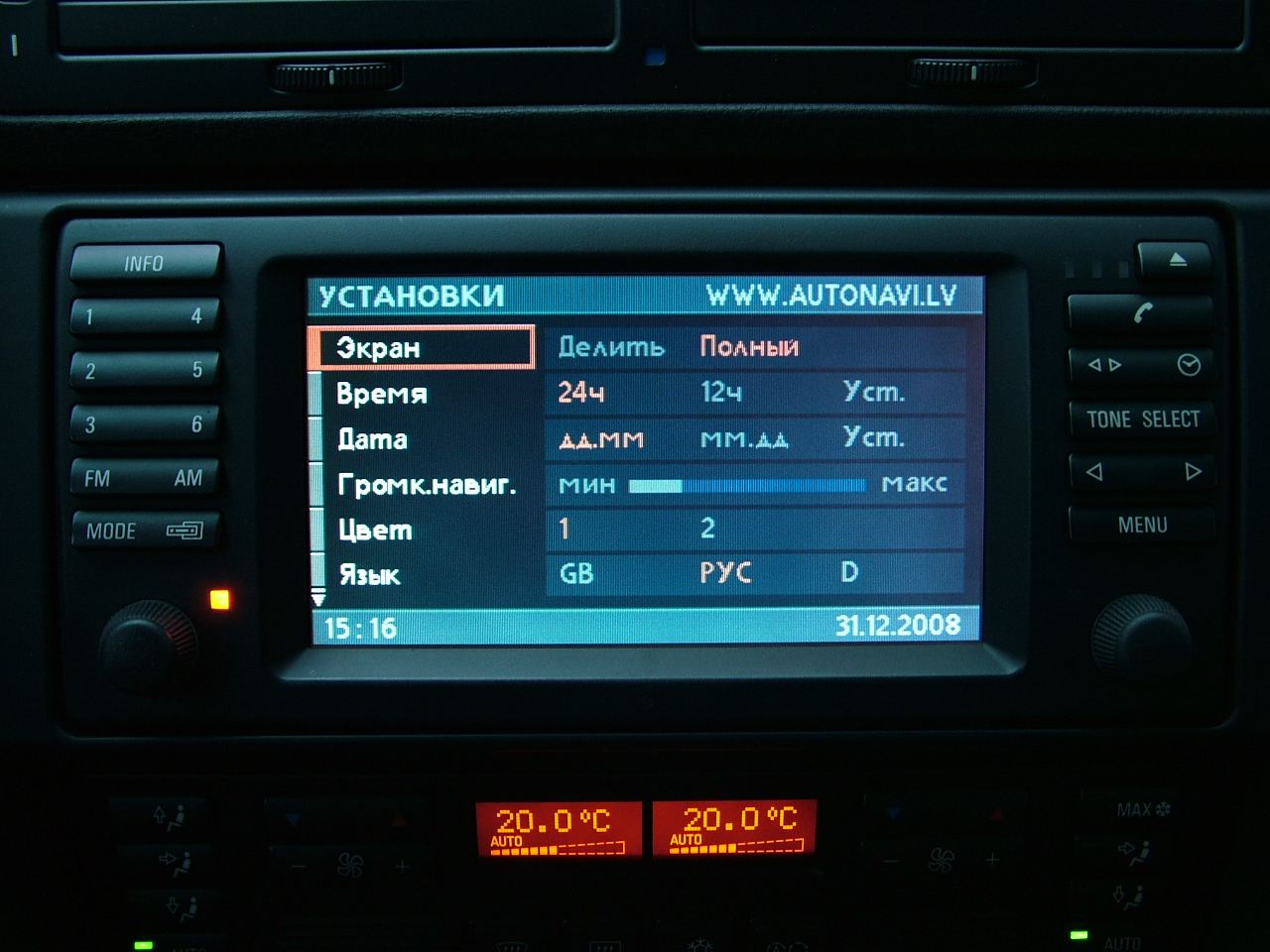 DSCF0803.JPG