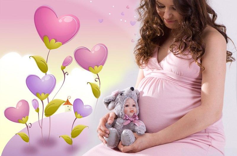 Днюхой братуха, картинки с днем рождения женщине беременной