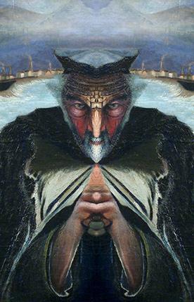 Old_Fisherman_Demon.jpg