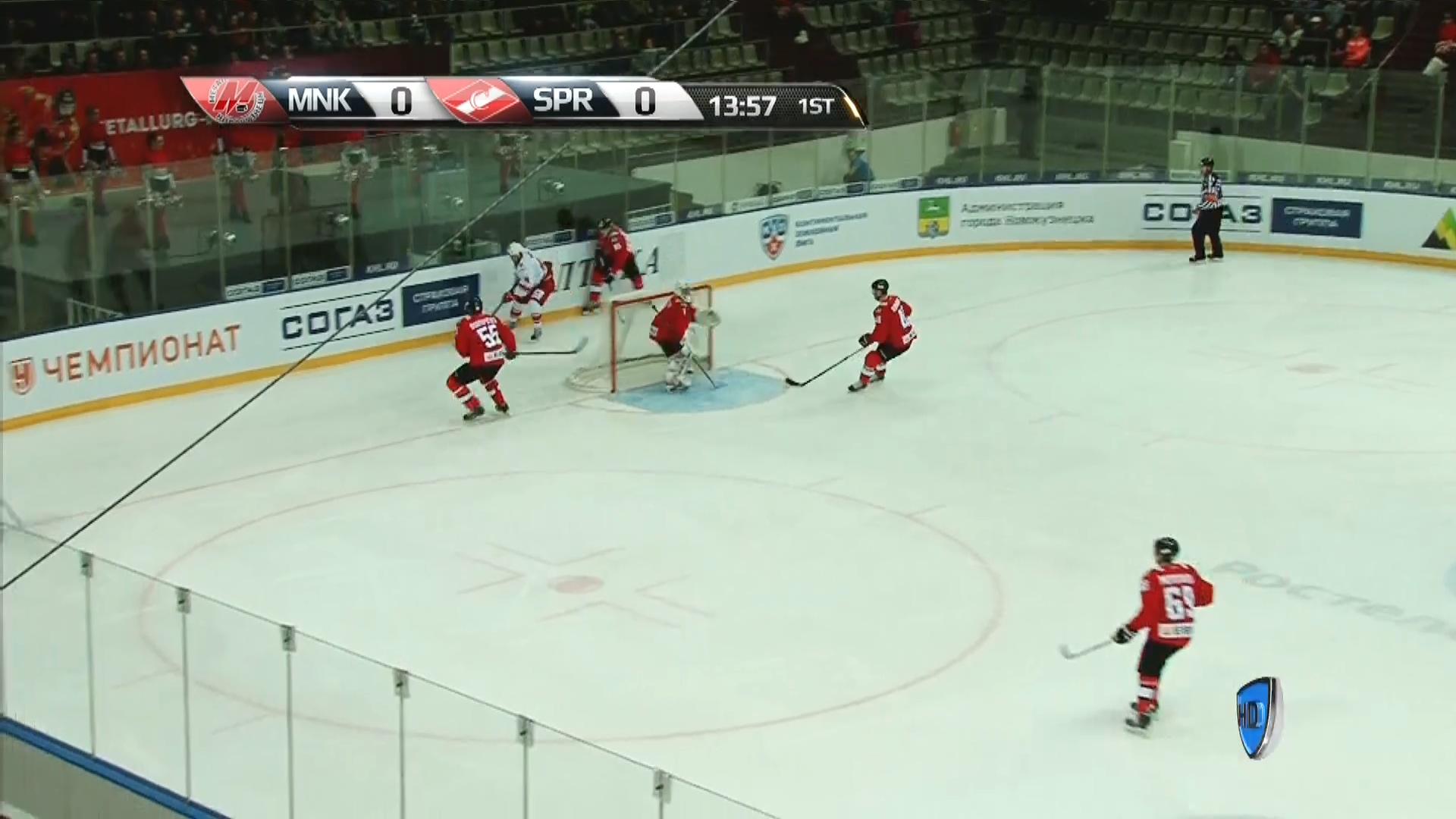KHL.2015.09.04.MetNK@Spartak.1080p25.mkv_20150905_153355.625.jpg