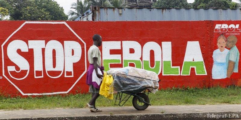 1441801650_1412966675_ebola.jpg
