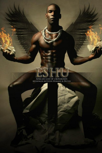 Orishas-by-Noire-3000-aka-James-C.-Lewis-Eshu.jpg
