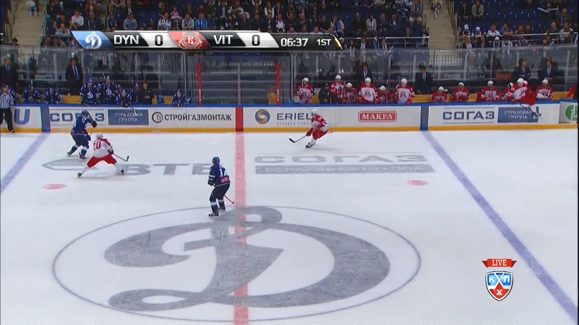 KHL.2015.09.04.DynM@Vityaz.1080p25.mkv_20150905_154806.515.jpg