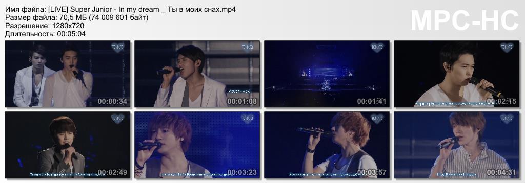 [LIVE] Super Junior - In my dream _ Ты в моих снах.mp4_thumbs_[2015.09.27_21.24.39].jpg