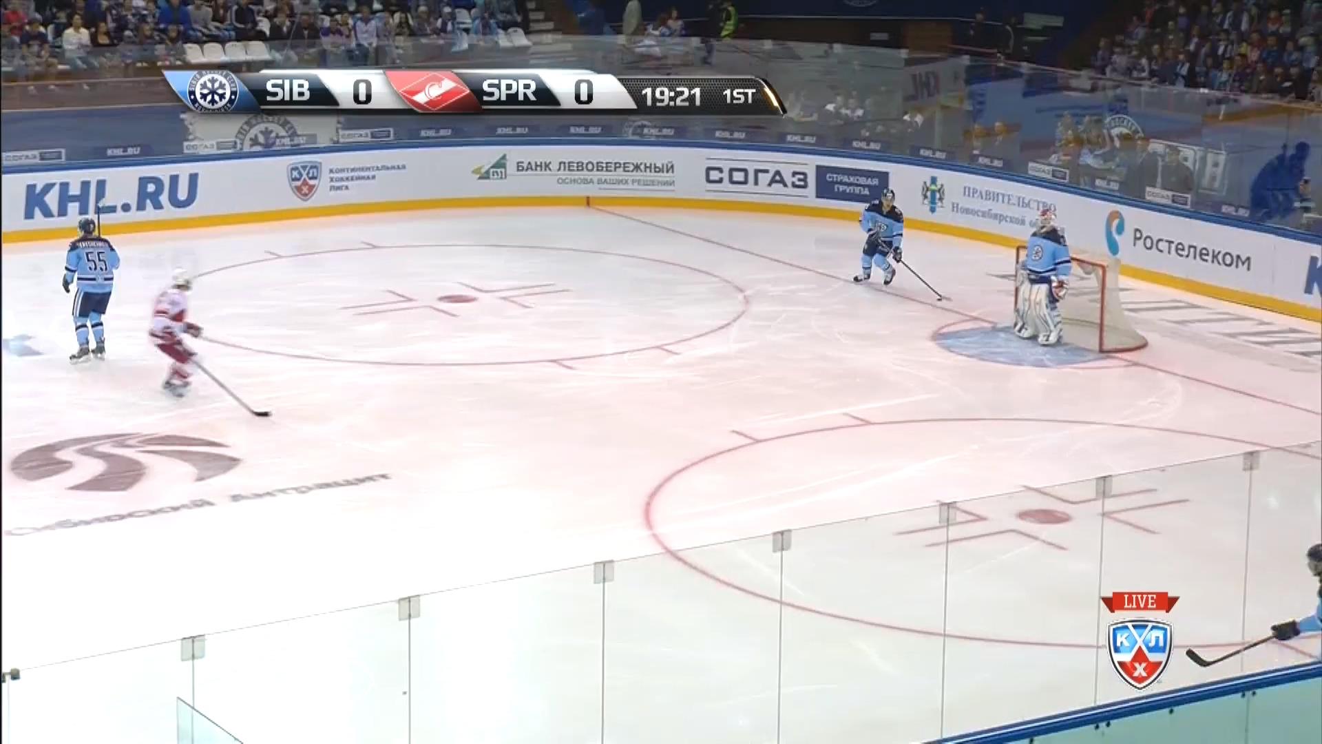 KHL.2015.09.06.Sibir@Spartak.1080p25.mkv_20150906_224415.000.jpg