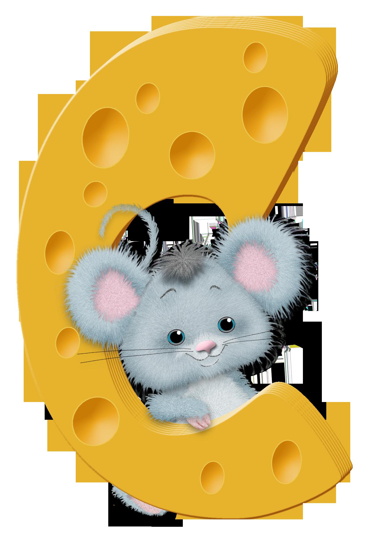 Сыр и мыши картинки