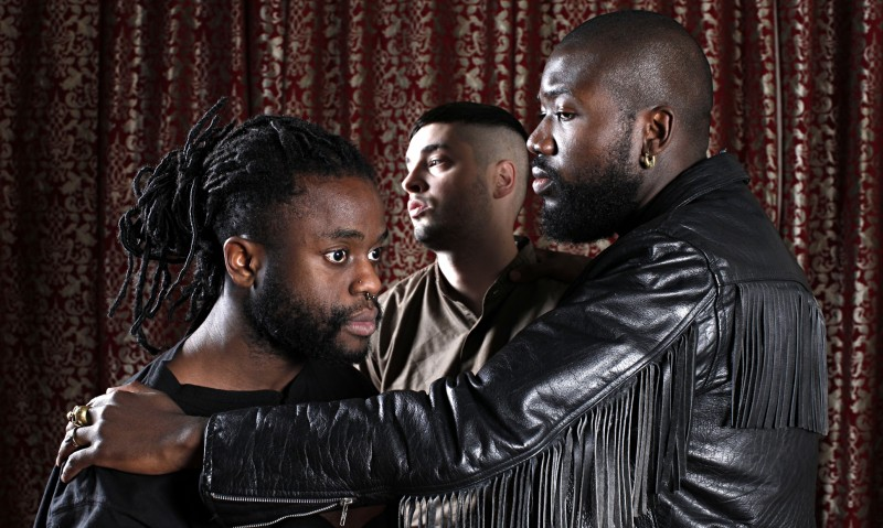 Young-Fathers-photographe-009.jpg