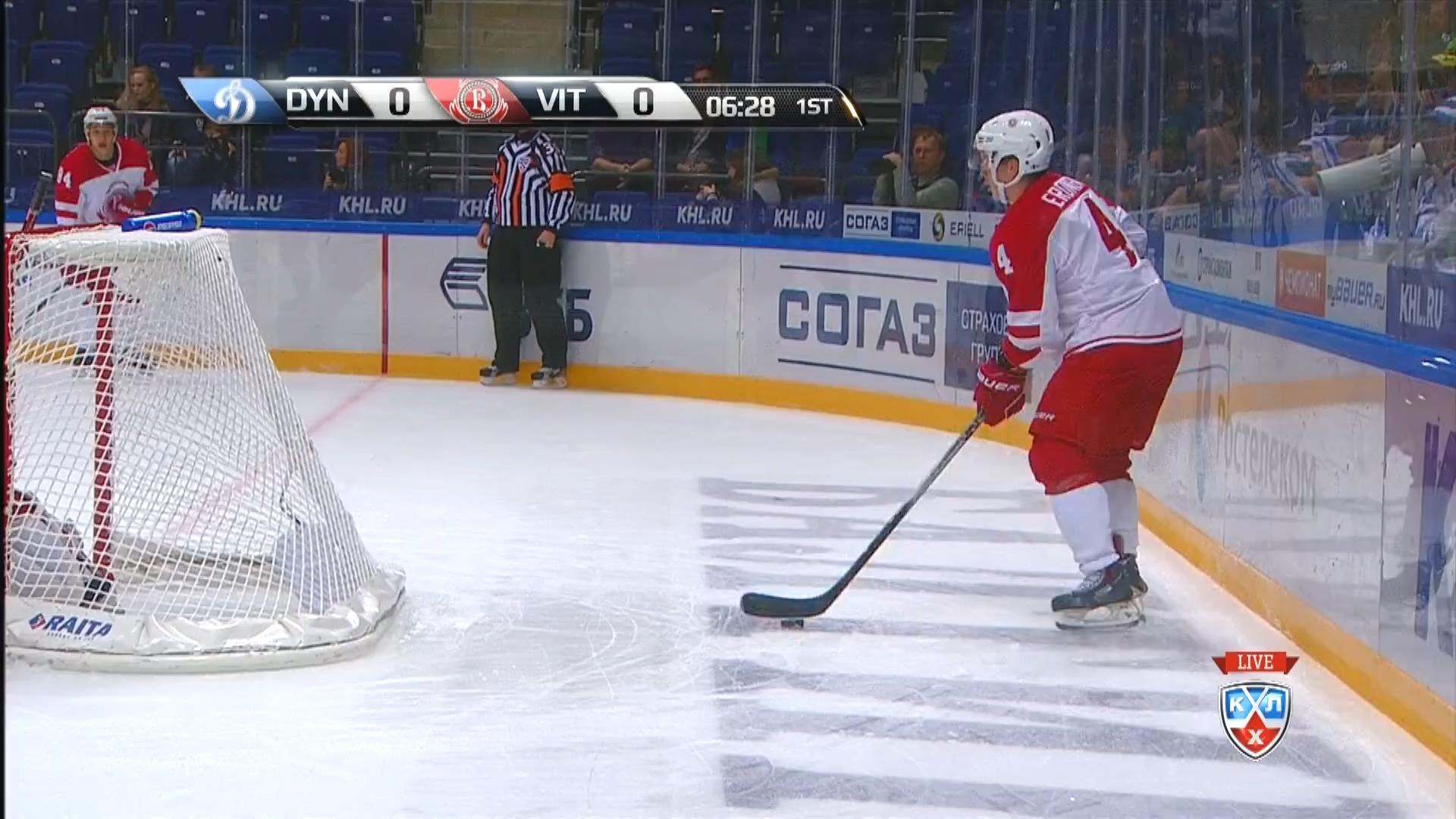 KHL.2015.09.04.DynM@Vityaz.1080p25.mkv_20150905_154807.609.jpg