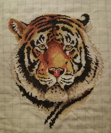 Готовый тигр.JPG