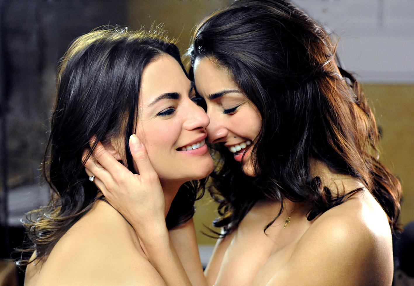 Сматреть бесплатно лезбиянок, Лесбиянки смотреть бесплатно онлайн - Онлайн 21 фотография