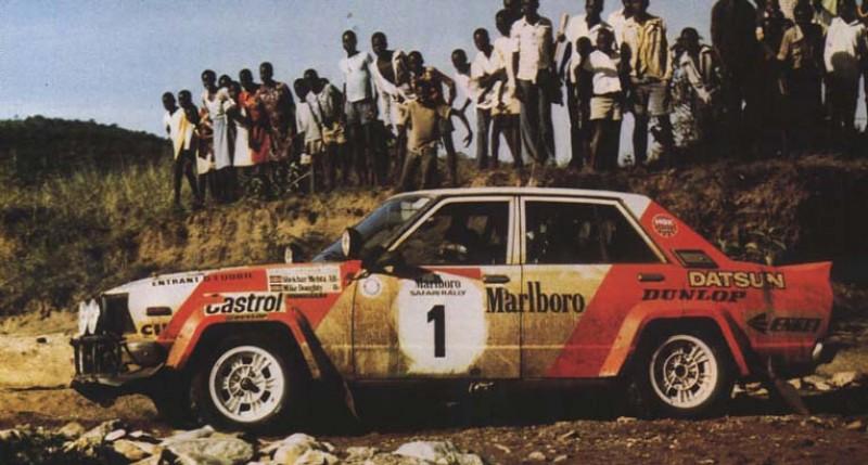 rally-safari-1982-shekhar-mehta-mike-doughty-6.jpg