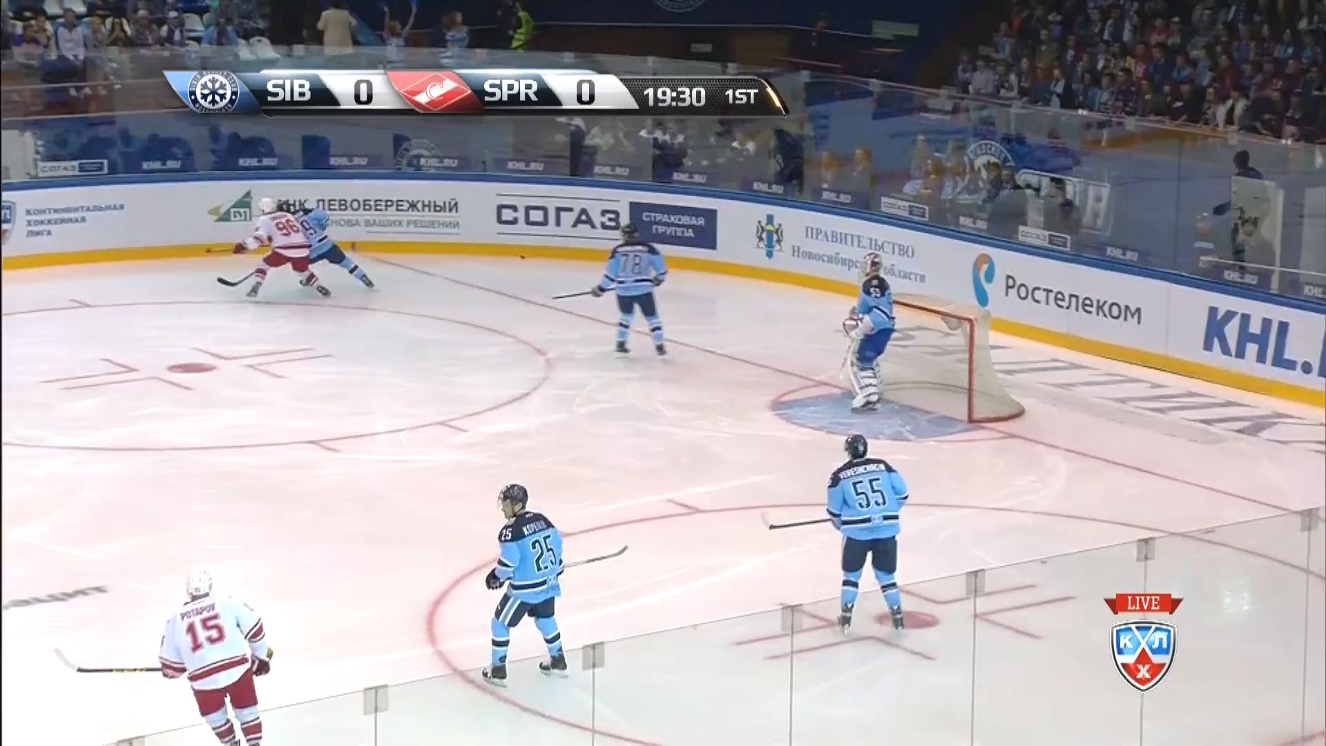 KHL.2015.09.06.Sibir@Spartak.1080p25.mkv_20150906_224414.921.jpg