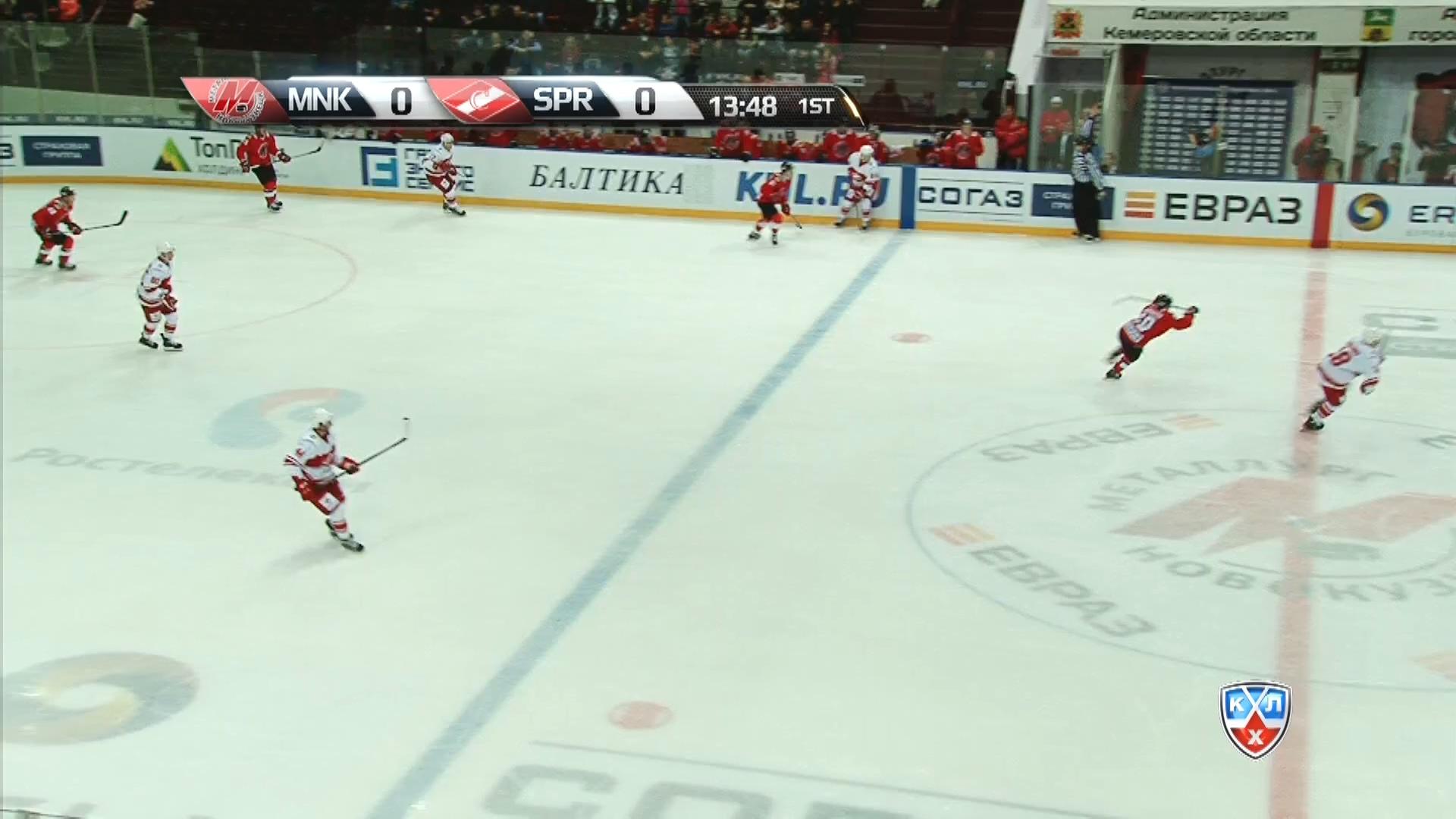 KHL.2015.09.04.MetNK@Spartak.1080p25.mkv_20150905_153357.328.jpg