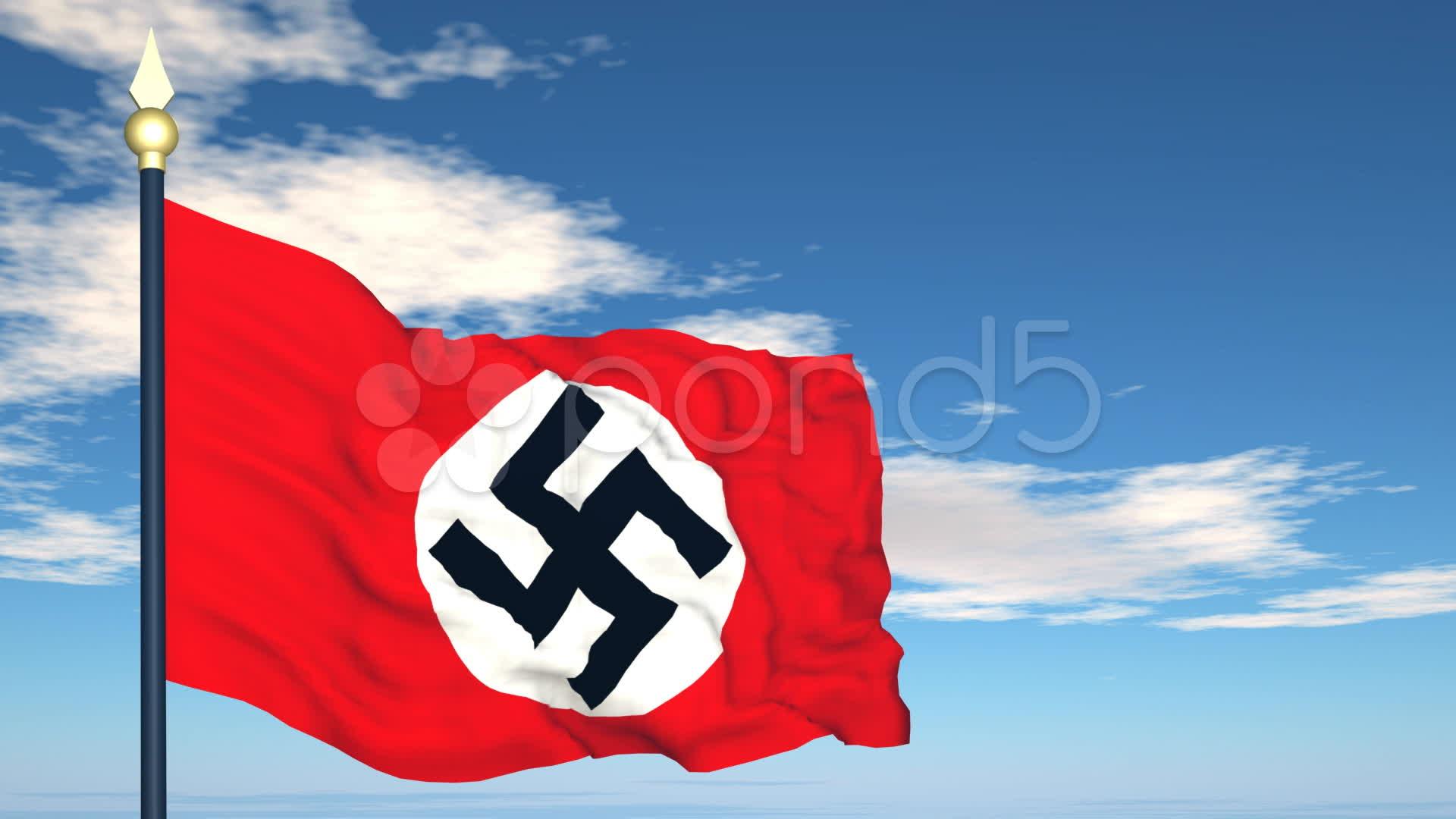 Латвии фото немецкого флага с крестом МЧС