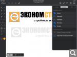 http://s7.hostingkartinok.com/uploads/thumbs/2014/08/beb51687ecc795c345216537525a3623.png